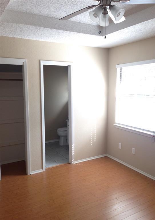 5721 Springtide Drive, Fort Worth, Texas 76135 - acquisto real estate best prosper realtor susan cancemi windfarms realtor