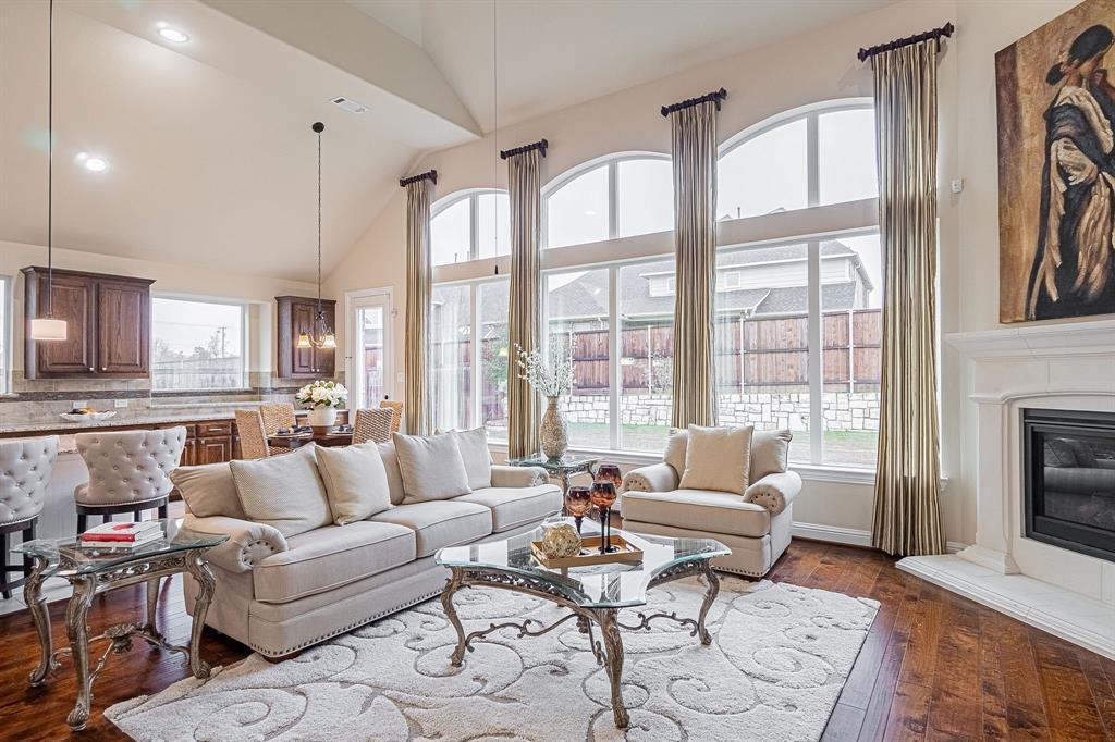 103 Lantana Lane, Wylie, Texas 75098 - acquisto real estate best highland park realtor amy gasperini fast real estate service