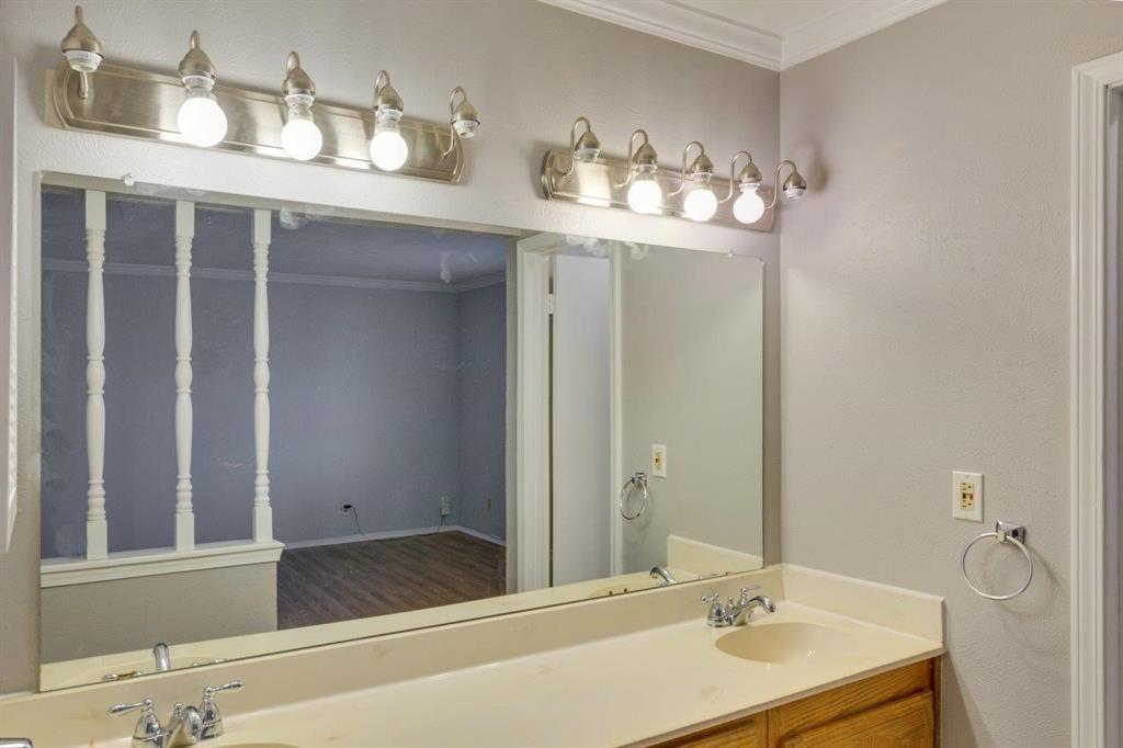 1701 Brazoria Drive, Mesquite, Texas 75150 - acquisto real estate best designer and realtor hannah ewing kind realtor