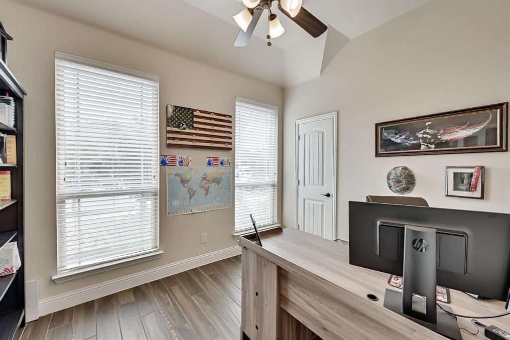 1617 Wright Street, Savannah, Texas 76227 - acquisto real estate best prosper realtor susan cancemi windfarms realtor
