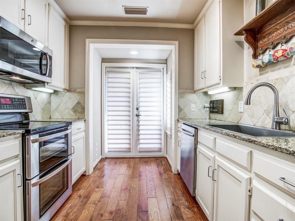 17346 Remington Park Place, Dallas, Texas 75252 - acquisto real estate best listing agent in the nation shana acquisto estate realtor