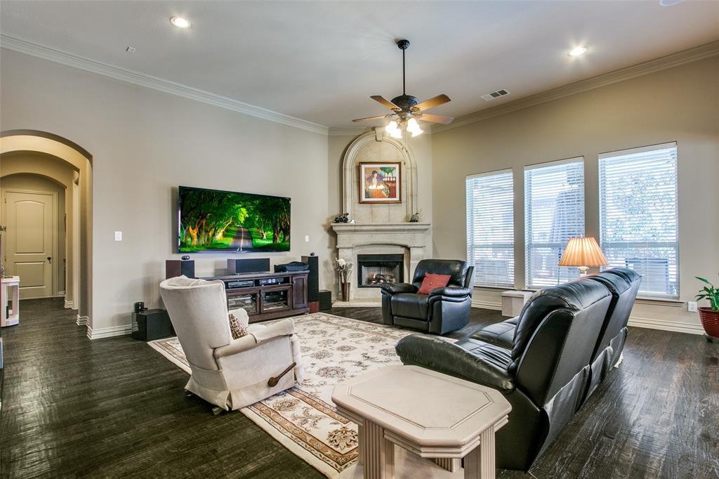 2246 Veranda Avenue, Trophy Club, Texas 76262 - acquisto real estate best highland park realtor amy gasperini fast real estate service