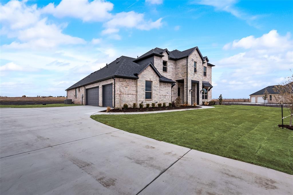 1572 Lynx Loop, Forney, Texas 75126 - Acquisto Real Estate best frisco realtor Amy Gasperini 1031 exchange expert
