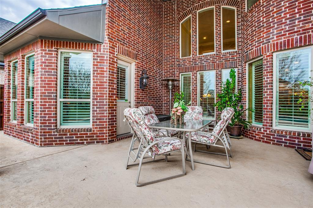 4182 Glenhurst Lane, Frisco, Texas 75033 - acquisto real estate agent of the year mike shepherd