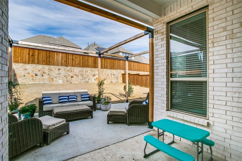 3433 Begonia Lane, Irving, Texas 75038 - acquisto real estate smartest realtor in america shana acquisto