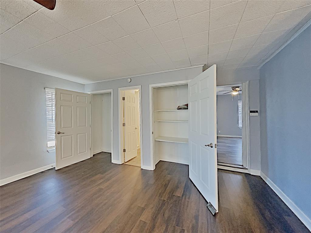 2712 Mission Street, Fort Worth, Texas 76109 - acquisto real estate best flower mound realtor jody daley lake highalands agent of the year