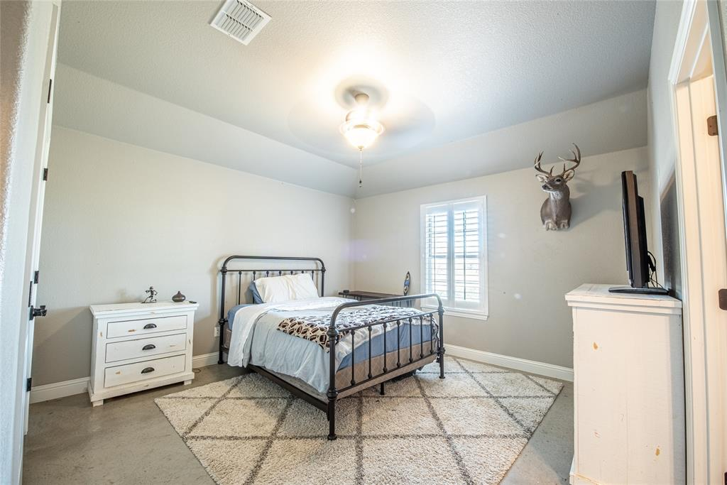 103 Bishop Drive, Weatherford, Texas 76088 - acquisto real estate best realtor dallas texas linda miller agent for cultural buyers