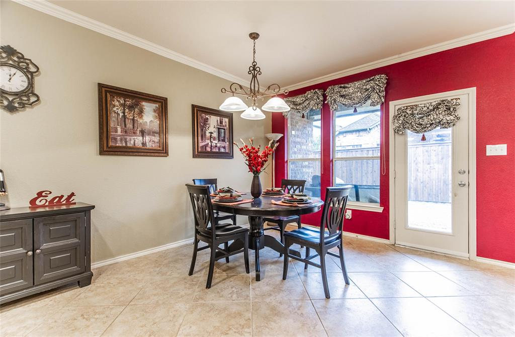 929 Southfork Drive, Allen, Texas 75013 - acquisto real estate best investor home specialist mike shepherd relocation expert