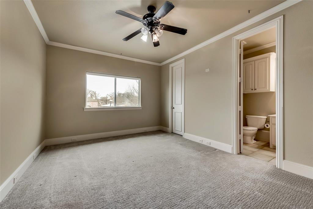 218 Hide A Way Drive, Mabank, Texas 75156 - acquisto real estate best listing agent in the nation shana acquisto estate realtor
