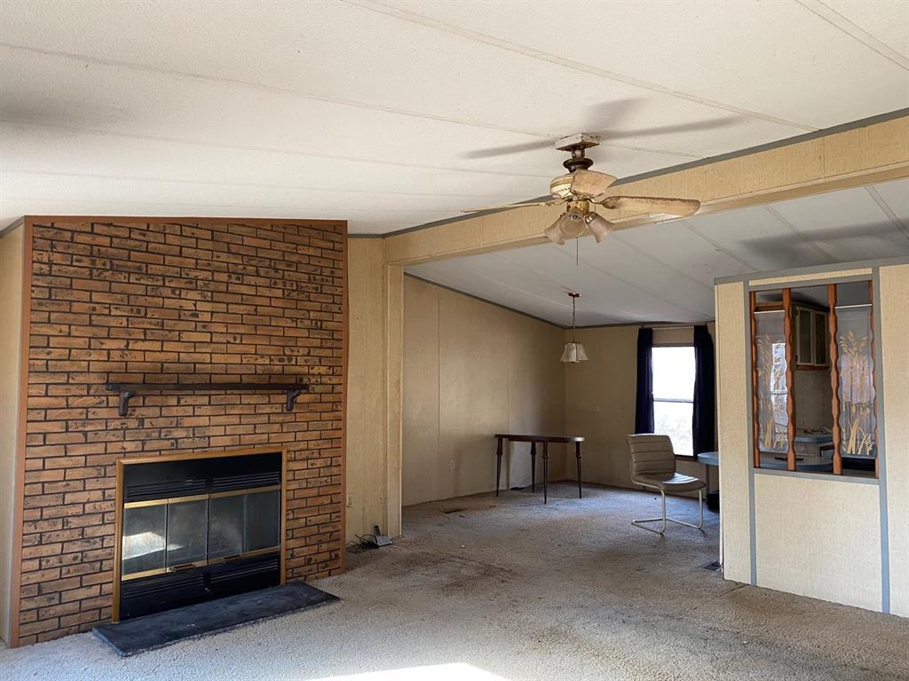 689 County Road 2605 Bonham, Texas 75418 - acquisto real estate best prosper realtor susan cancemi windfarms realtor