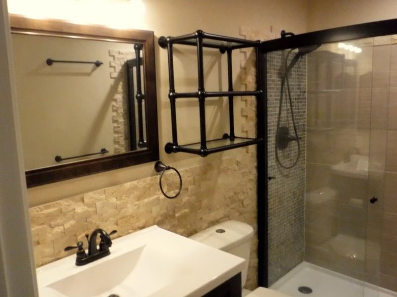 4222 Glen Springs Drive, Arlington, Texas 76016 - acquisto real estate best negotiating realtor linda miller declutter realtor