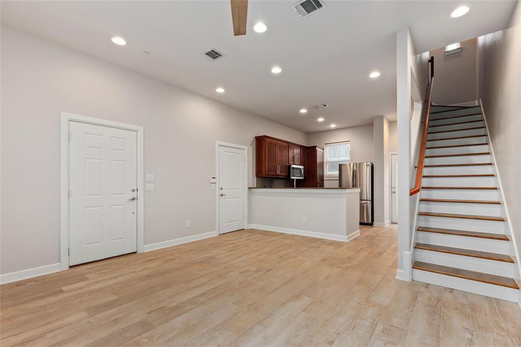 4311 Hartford Street, Dallas, Texas 75219 - Acquisto Real Estate best mckinney realtor hannah ewing stonebridge ranch expert