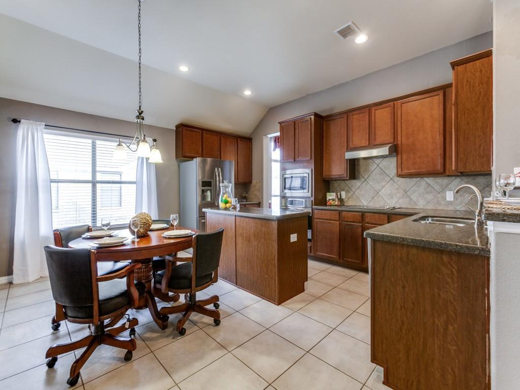 3028 Hinnant Drive, Wylie, Texas 75098 - acquisto real estate best highland park realtor amy gasperini fast real estate service