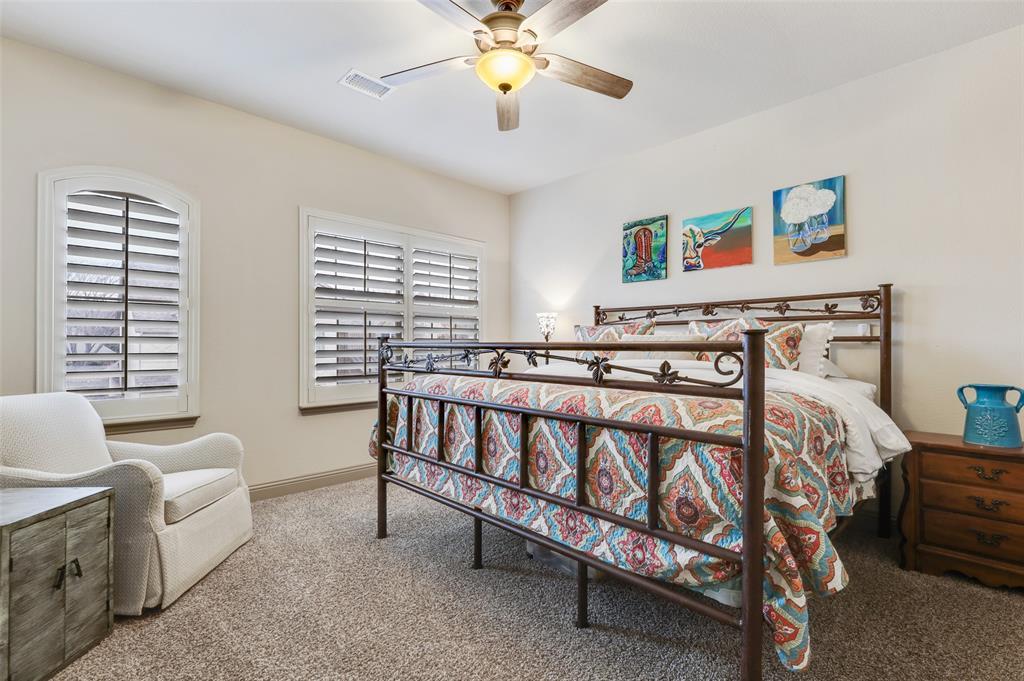 3920 Brookridge Court, Bedford, Texas 76021 - acquisto real estate best photo company frisco 3d listings
