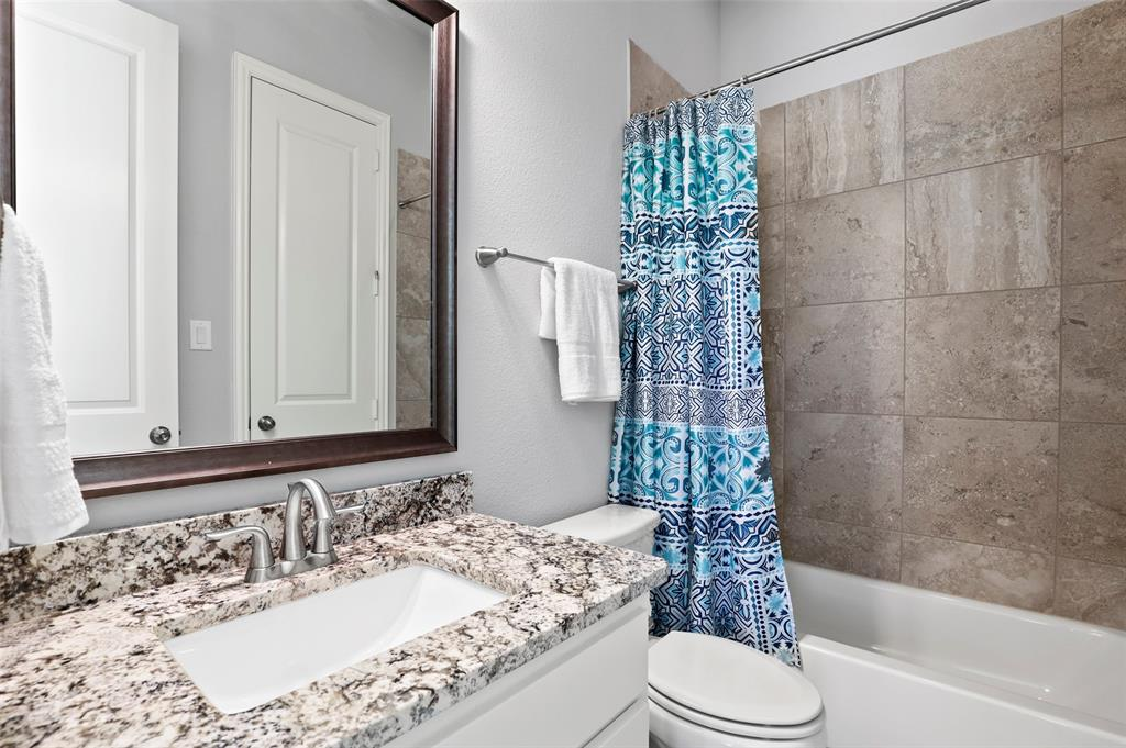 8105 Richmond The Colony, Texas 75056 - acquisto real estate best realtor dallas texas linda miller agent for cultural buyers