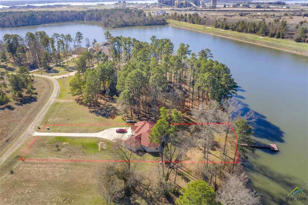 395 Private Road 2367  Mount Pleasant, Texas 75455 - Acquisto Real Estate best mckinney realtor hannah ewing stonebridge ranch expert