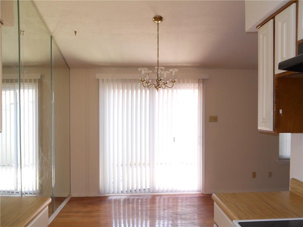 2240 Tarpley Road, Carrollton, Texas 75006 - acquisto real estate best real estate company in frisco texas real estate showings