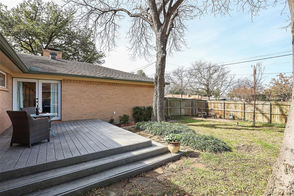 8557 Sweetwood Drive, Dallas, Texas 75228 - acquisto real estate mvp award real estate logan lawrence