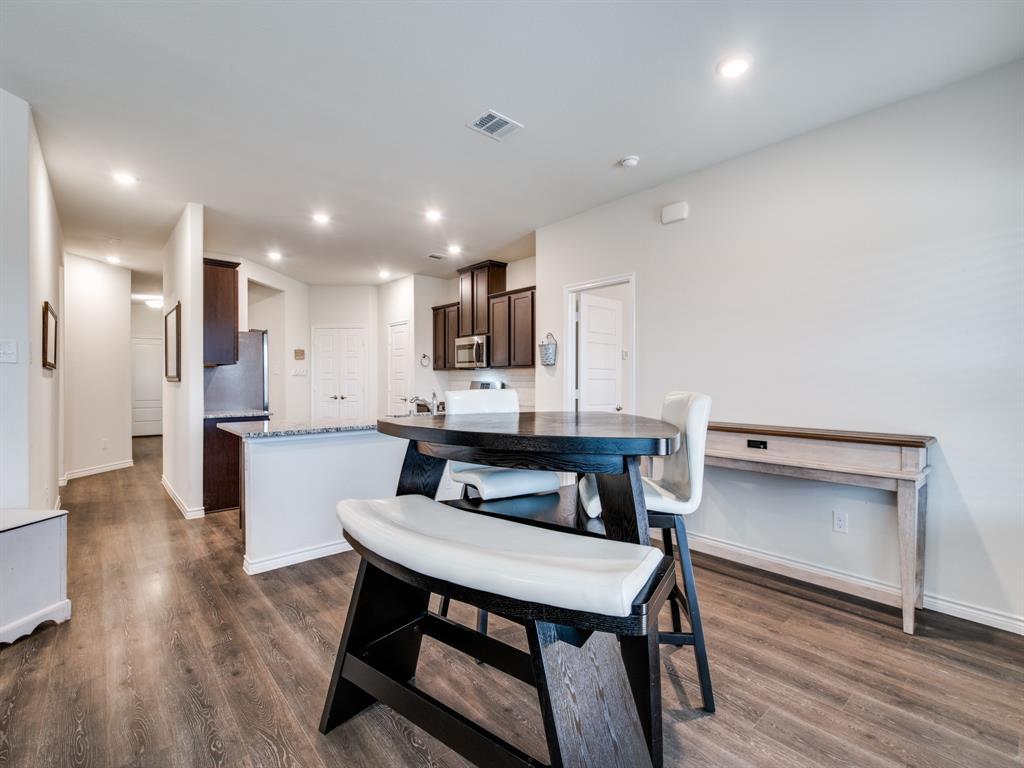 2369 Rosaline Drive, Little Elm, Texas 76227 - acquisto real estate best designer and realtor hannah ewing kind realtor