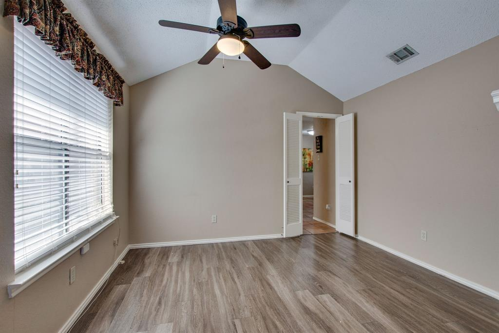 331 Parkwood Lane, Coppell, Texas 75019 - acquisto real estate best highland park realtor amy gasperini fast real estate service