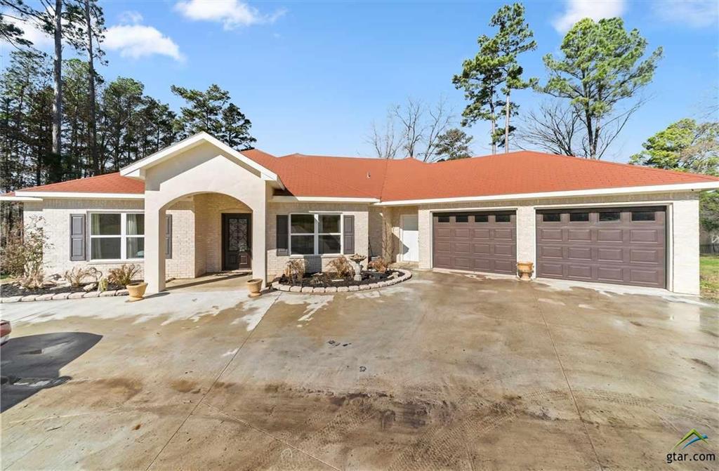 395 Private Road 2367  Mount Pleasant, Texas 75455 - acquisto real estate best prosper realtor susan cancemi windfarms realtor