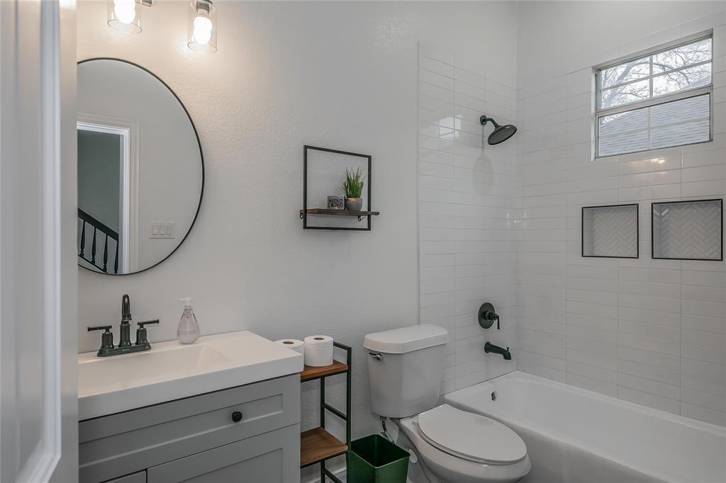 2925 May Street, Fort Worth, Texas 76110 - acquisto real estate best realtor dfw jody daley liberty high school realtor