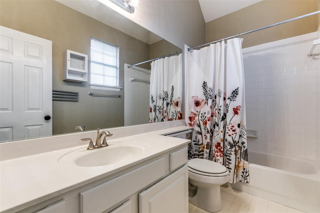 3313 Devonshire Court, Flower Mound, Texas 75022 - acquisto real estate best realtor westlake susan cancemi kind realtor of the year