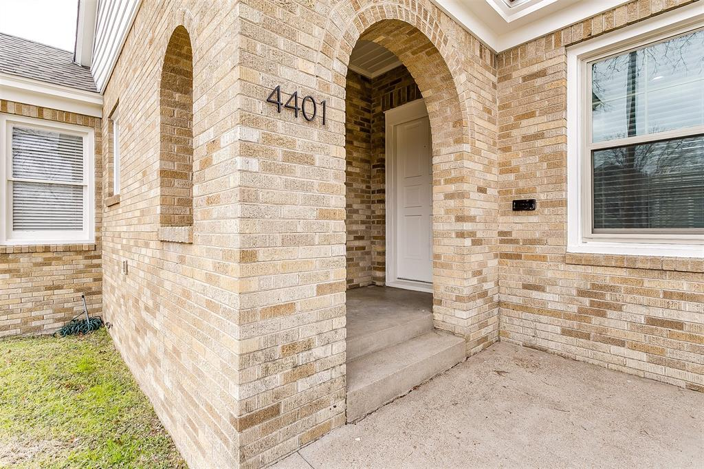4405 Pershing Fort Worth, Texas 76107 - acquisto real estate best realtor westlake susan cancemi kind realtor of the year