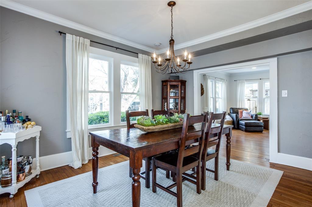 5338 Vanderbilt Avenue, Dallas, Texas 75206 - acquisto real estate best highland park realtor amy gasperini fast real estate service