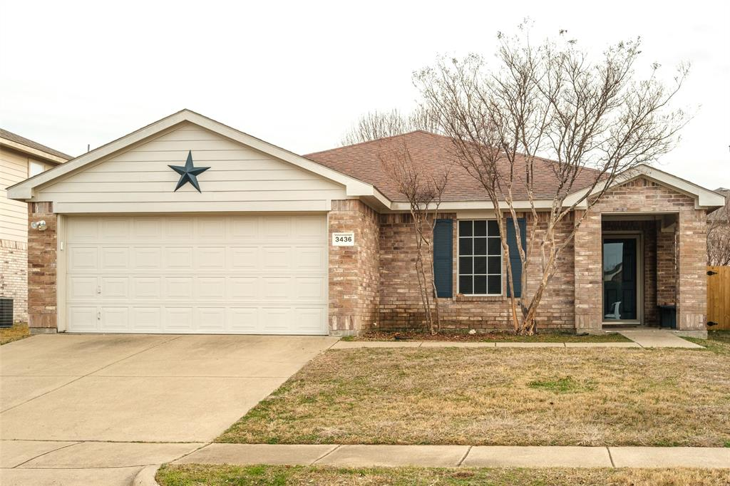 3436 Sedaila Ranch Road, Fort Worth, Texas 76262 - Acquisto Real Estate best frisco realtor Amy Gasperini 1031 exchange expert