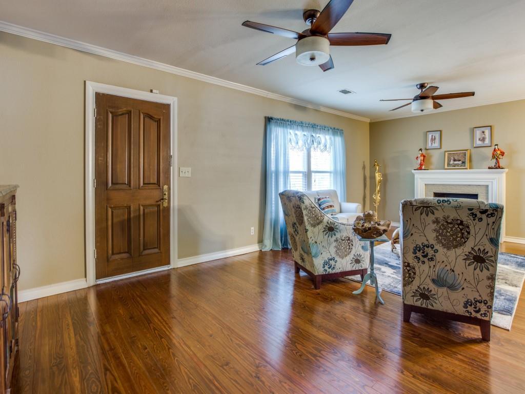919 College Street, Sherman, Texas 75092 - acquisto real estate best prosper realtor susan cancemi windfarms realtor