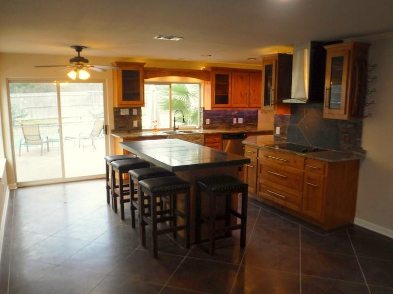 4222 Glen Springs Drive, Arlington, Texas 76016 - acquisto real estate best celina realtor logan lawrence best dressed realtor