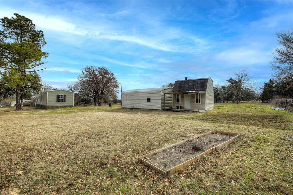 6078 Taylor Road, Kaufman, Texas 75142 - acquisto real estate best realtor foreclosure real estate mike shepeherd walnut grove realtor
