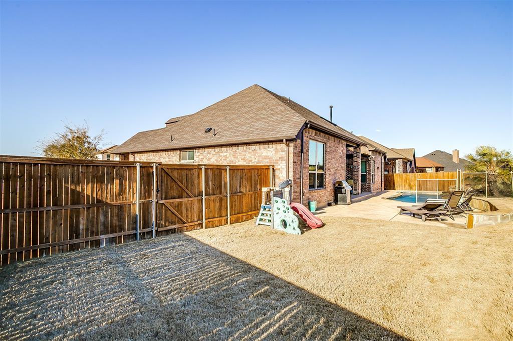 157 Diablo Drive, Burleson, Texas 76028 - acquisto real estate best luxury home specialist shana acquisto