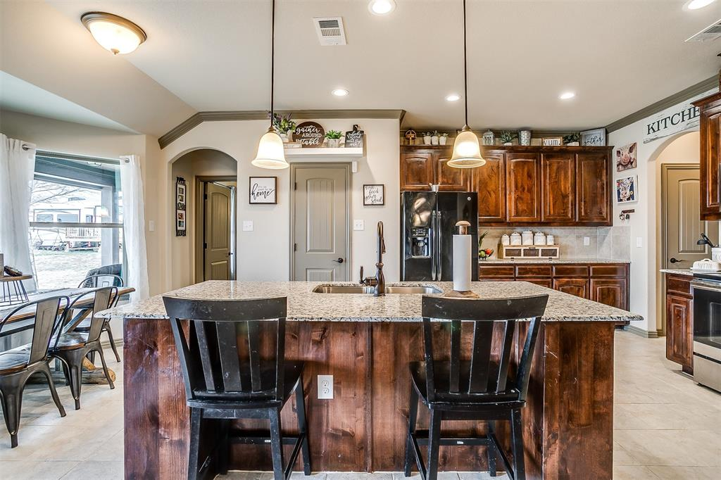 9941 County Road 915 Godley, Texas 76044 - acquisto real estate best new home sales realtor linda miller executor real estate