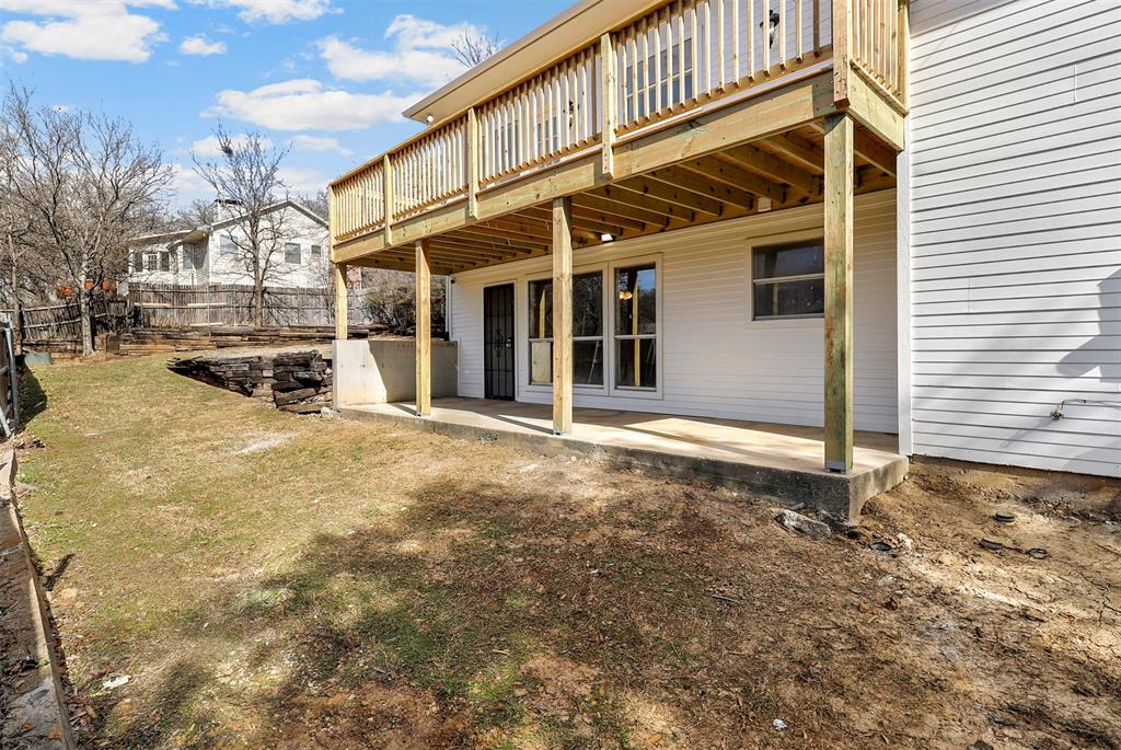 2916 Patino Road, Fort Worth, Texas 76112 - acquisto real estate best plano real estate agent mike shepherd