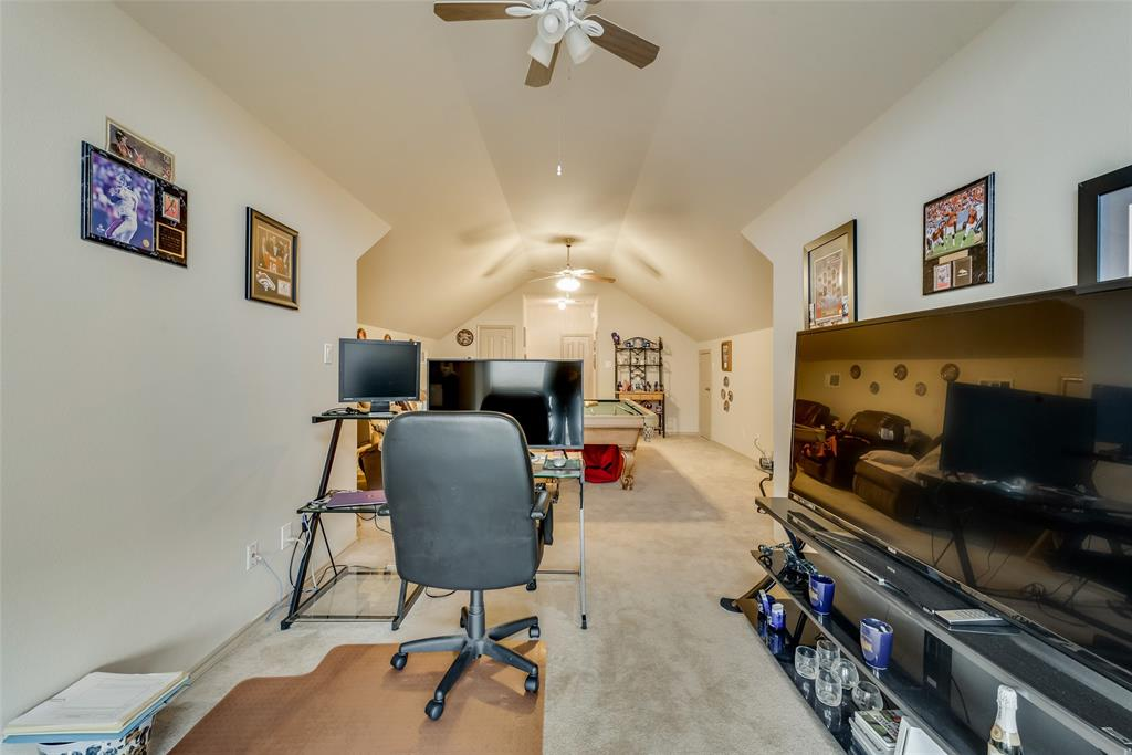 10928 Hawks Landing Road, Fort Worth, Texas 76052 - acquisto real estate best listing photos hannah ewing mckinney real estate expert