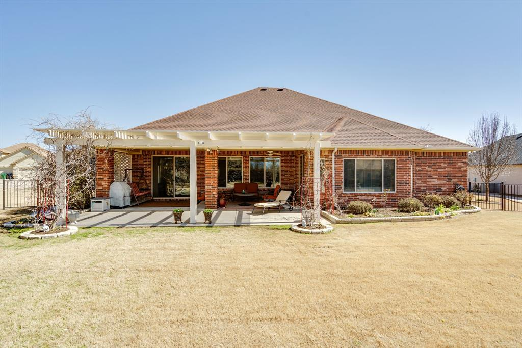 9004 Freeport Drive, Denton, Texas 76207 - acquisto real estate best listing photos hannah ewing mckinney real estate expert