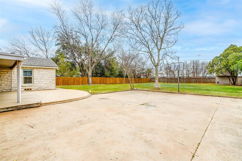 6355 Greenway Road, Fort Worth, Texas 76116 - acquisto real estate best luxury home specialist shana acquisto