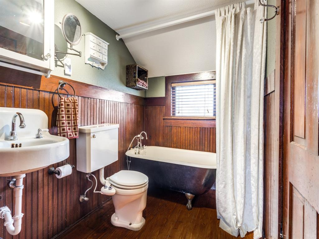 601 Parker Street, McKinney, Texas 75069 - acquisto real estate best realtor dfw jody daley liberty high school realtor