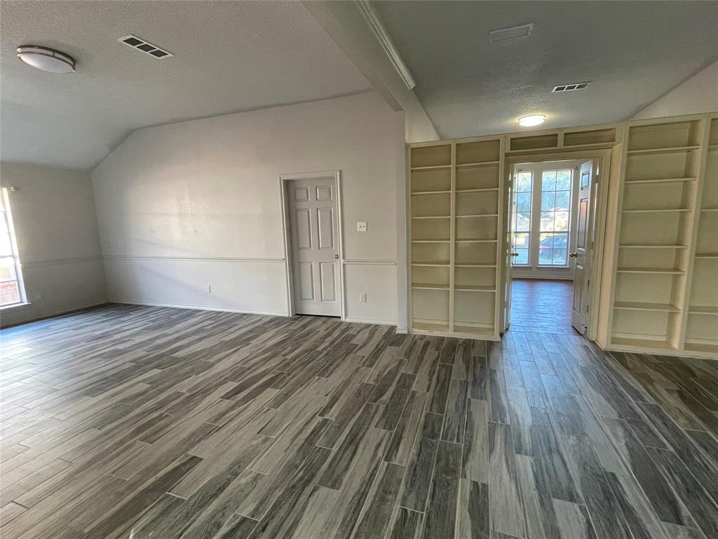 3614 Sunnypark Drive, Arlington, Texas 76014 - acquisto real estate best listing listing agent in texas shana acquisto rich person realtor