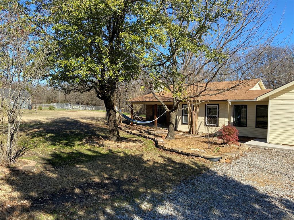 1435 Pioneer Drive, Lowry Crossing, Texas 75069 - Acquisto Real Estate best mckinney realtor hannah ewing stonebridge ranch expert