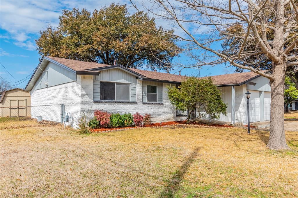 3025 Steven Street, Irving, Texas 75062 - Acquisto Real Estate best plano realtor mike Shepherd home owners association expert