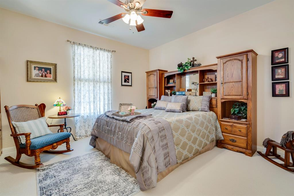 9004 Freeport Drive, Denton, Texas 76207 - acquisto real estate best real estate company in frisco texas real estate showings