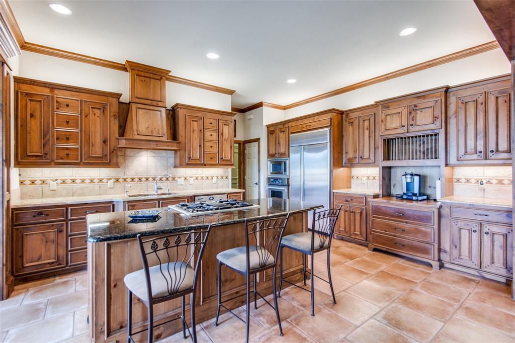 105 Heartz Road, Coppell, Texas 75019 - acquisto real estate best highland park realtor amy gasperini fast real estate service