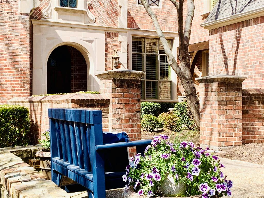 1008 Bourland Road, Keller, Texas 76248 - Acquisto Real Estate best plano realtor mike Shepherd home owners association expert