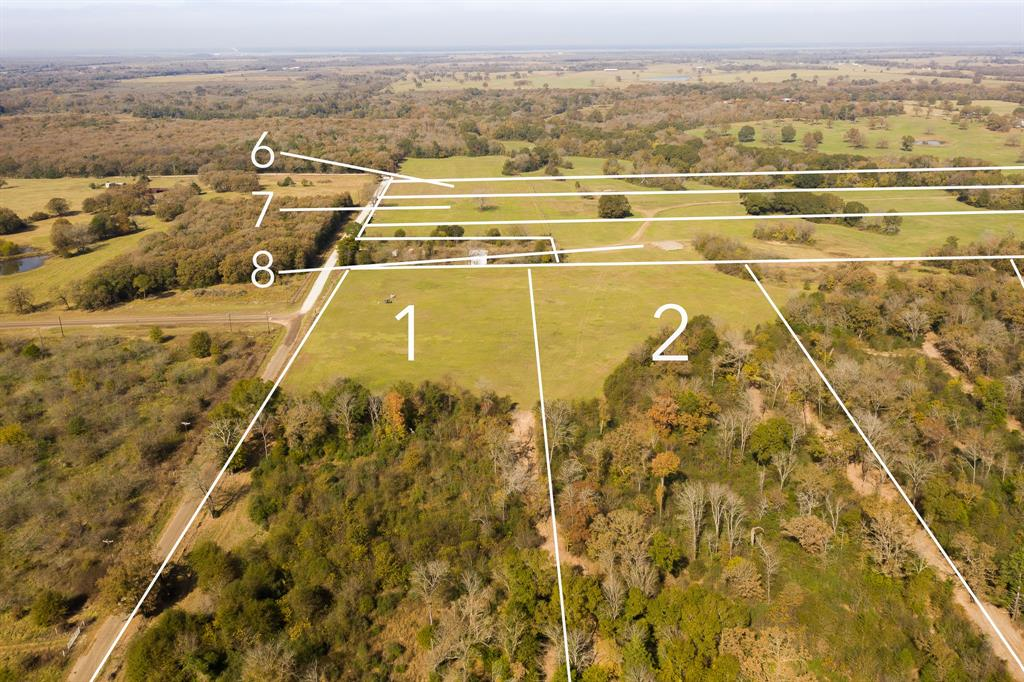 675 CR 141 Tract 4 Streetman, Texas 75859 - acquisto real estate best luxury buyers agent in texas shana acquisto inheritance realtor