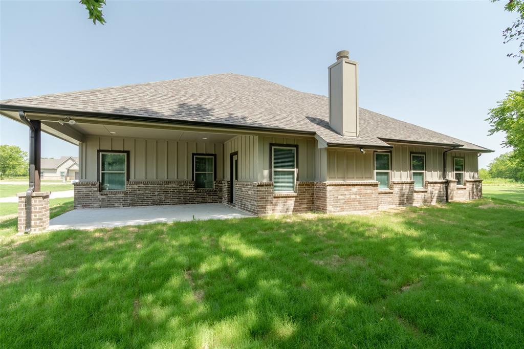 870 Southgate Court, Farmersville, Texas 75442 - acquisto real estate best luxury buyers agent in texas shana acquisto inheritance realtor