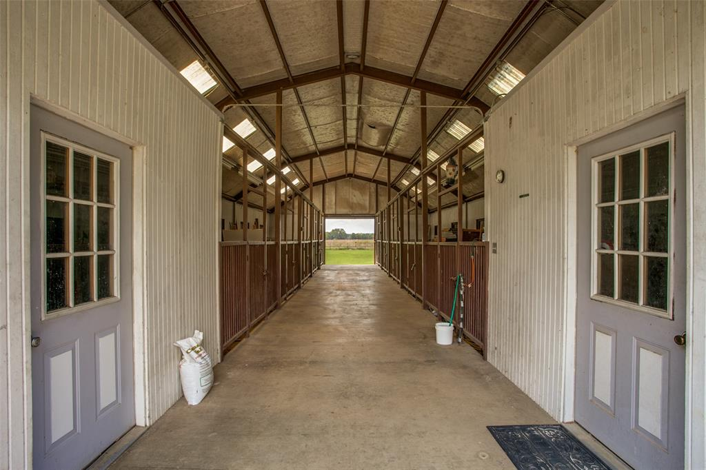410 County Rd 2710 Honey Grove, Texas 75446 - acquisto real estate best the colony realtor linda miller the bridges real estate