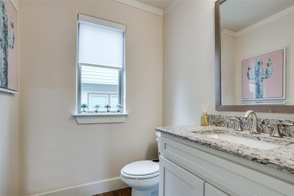 5905 Ross Avenue, Dallas, Texas 75206 - acquisto real estate best style realtor kim miller best real estate reviews dfw